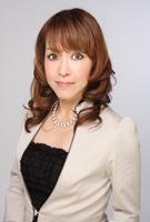 西川奈緒美